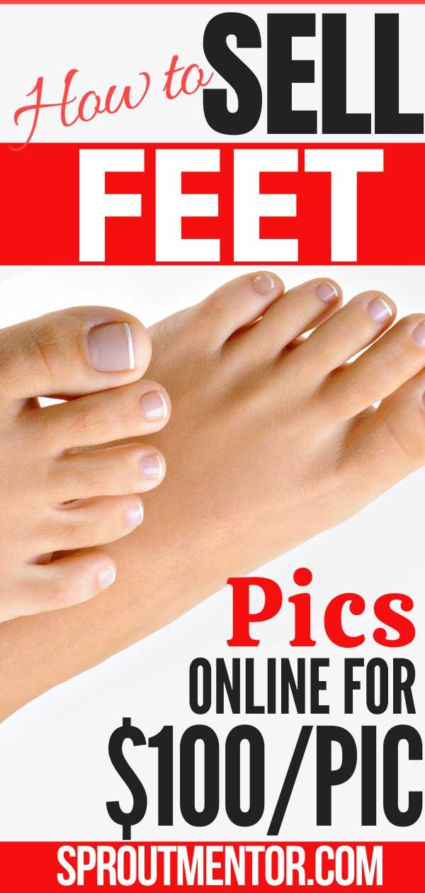 SELL-FEET-PICS