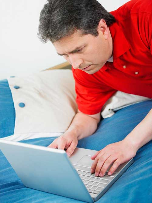Data-entry-jobs-from-home-without-investment-1