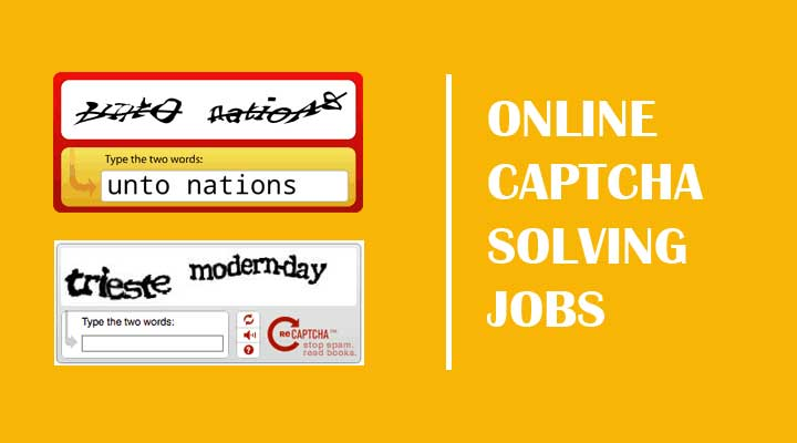 Online-data-entry-jobs-without-investment-CAPTCHA-ENTRY