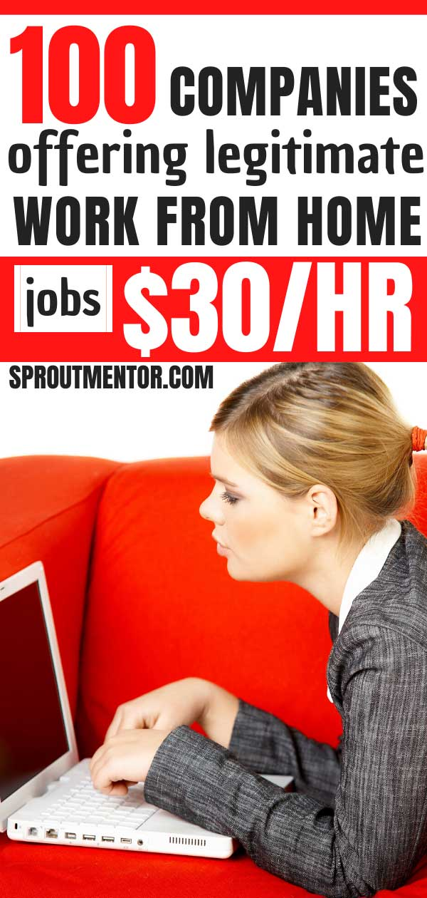 WORK-FROM-HOME-COMPANIES-HIRING-NOW