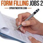 FORM-FILLING-JOBS-ONLINE