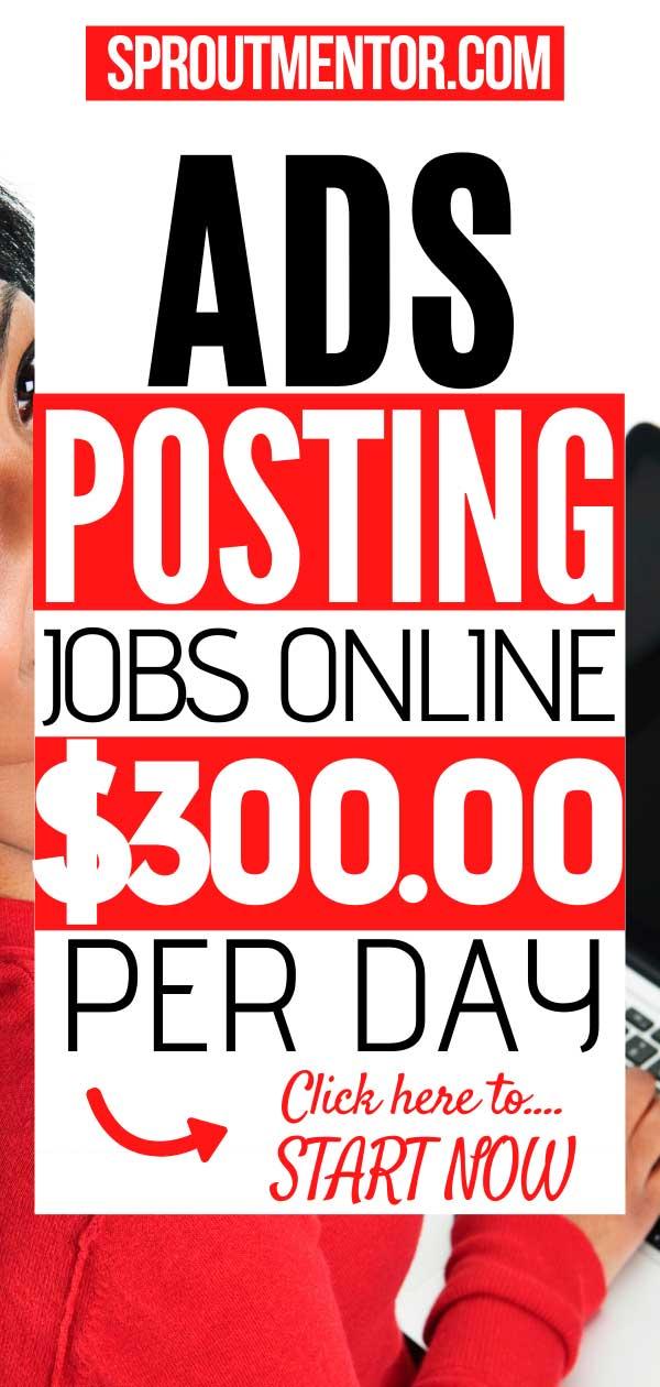 AD-POSTING-JOBS