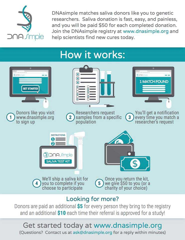 DNAsimple-How-it-works
