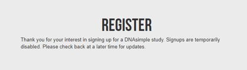 dna-simple-sign-up-error-response