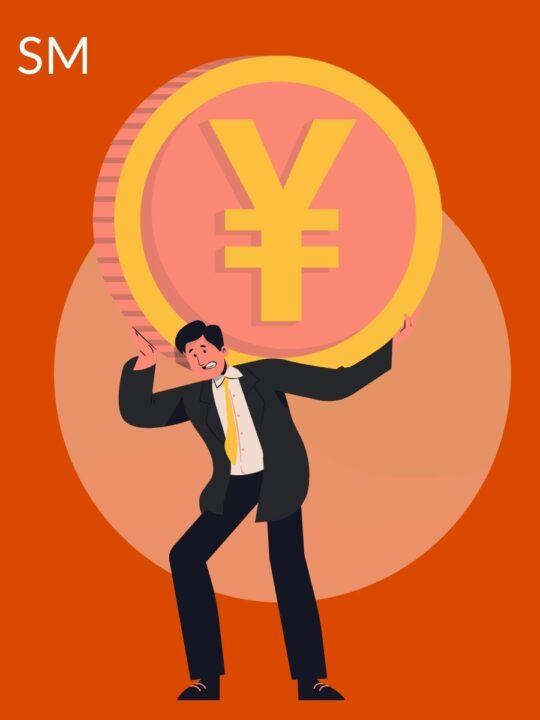 15 Loan Sites For Bad Credit