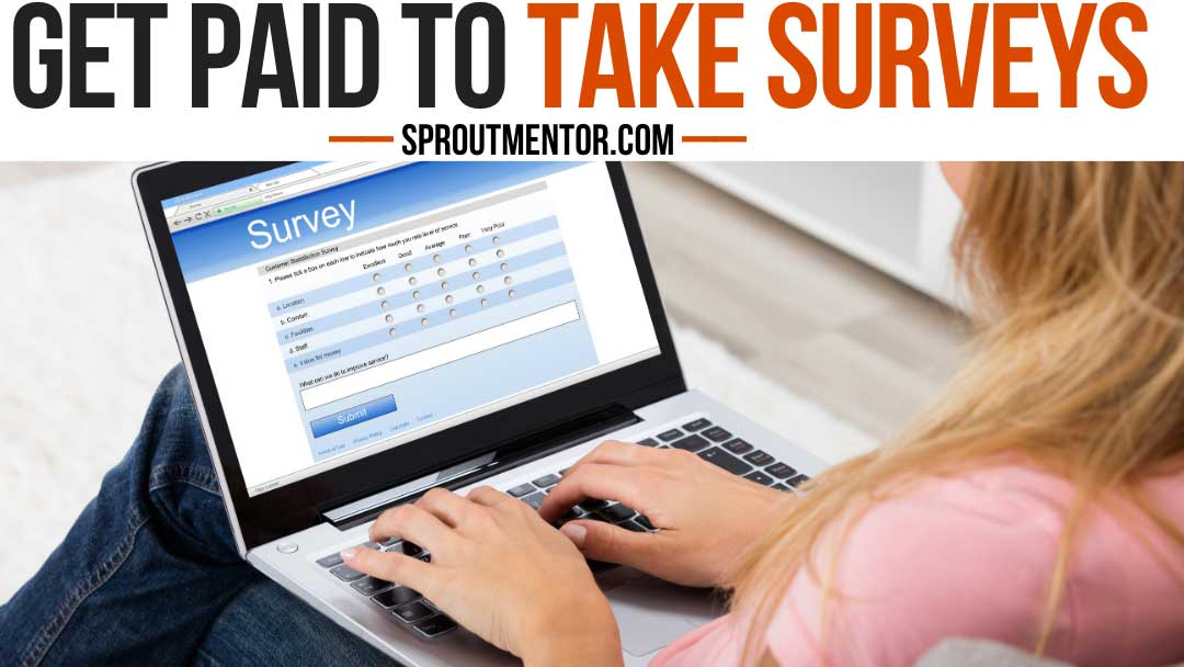 Top 50 Survey Sites That Actually Pay in 2020