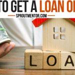 loan-sites