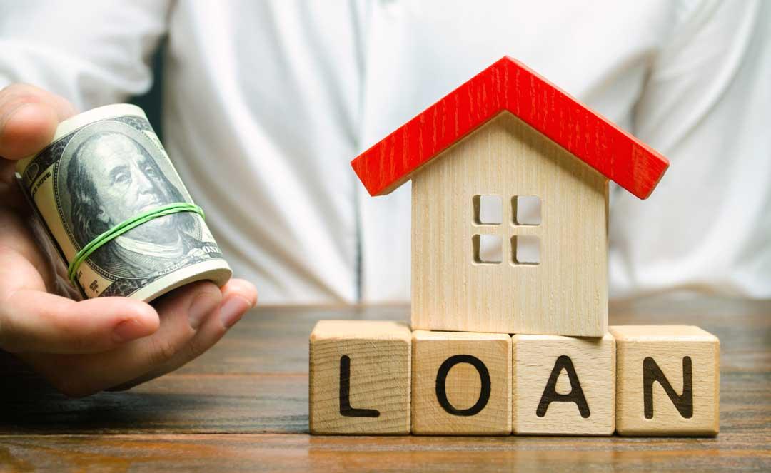 loan-sites.-1jpg