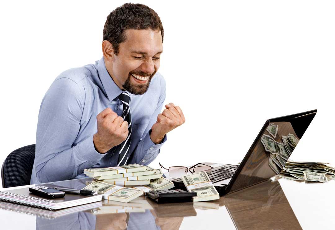 loan-sites.3jpg