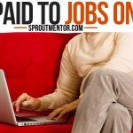 GET-PAID-TO-JOBS-ONLINE