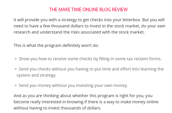 Cash-for-patriots-program-The-Make-time-Online-Review