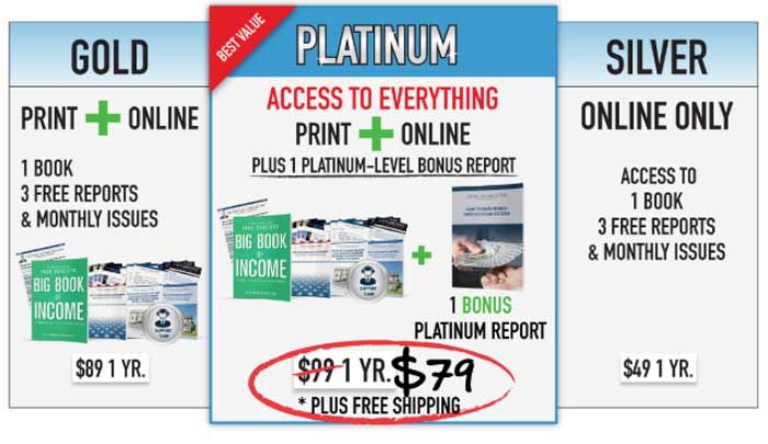 lifetime-income-report-subscription