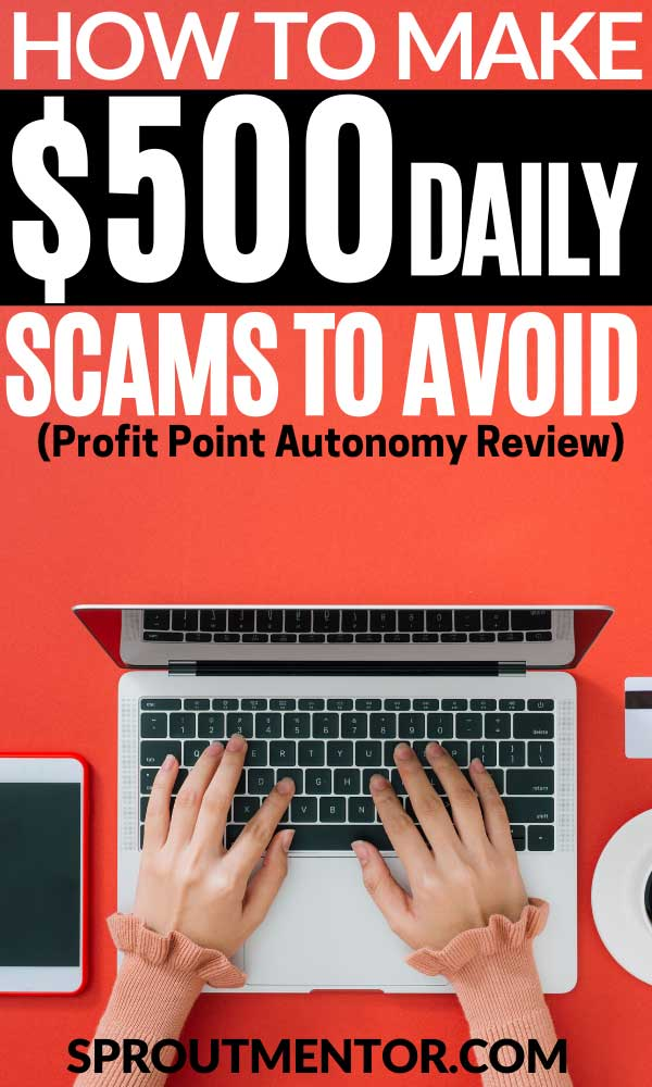 PROFIT-POINT-AUTONOMY-REVIEW-SPROUTMENTOR-PIN