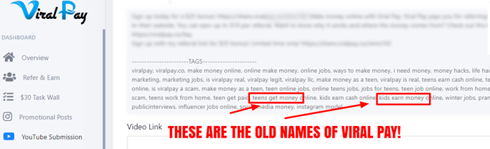 Viral-Pay-Rebranding-Old-nAMES