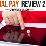 Viral-pay-review-featured-image-sproutmentor