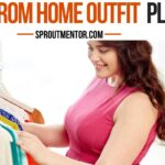 WORK-FROM-HOME-OUTFIT-PLUS-SIZE-SPROUTMENTOR-FEATURED-IMAGE