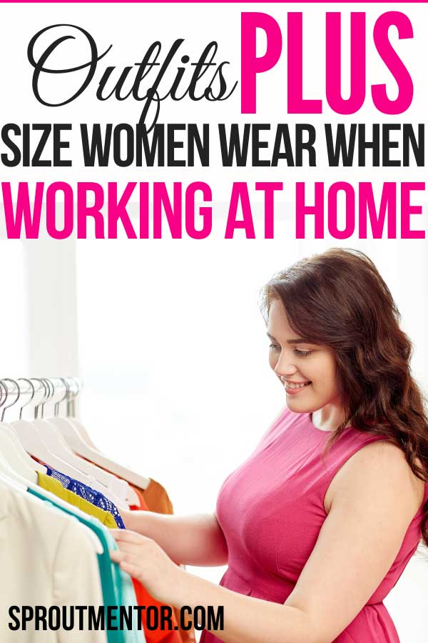 WORK-FROM-HOME-OUTFIT-PLUS-SIZE-SPROUTMENTOR-PIN-ONE