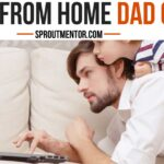work-from-home-dad-gifts-sproutmentor-featured-image