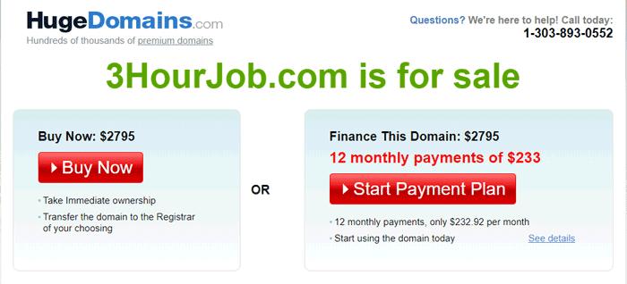 3hourjob.com-review-website-for-sale