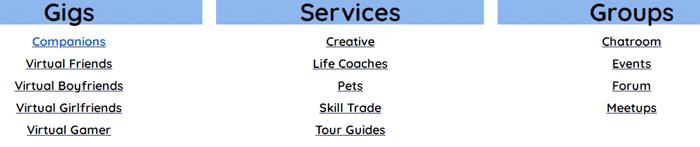 Get-paid-to-be-an-online-friend-FriendPC-services