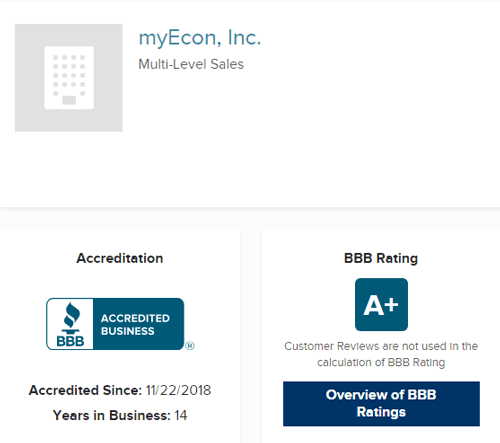Income-Shift-Pro-Review-MyEcon-BBB