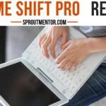 Income-Shift-Pro-Review-sm-featured-image
