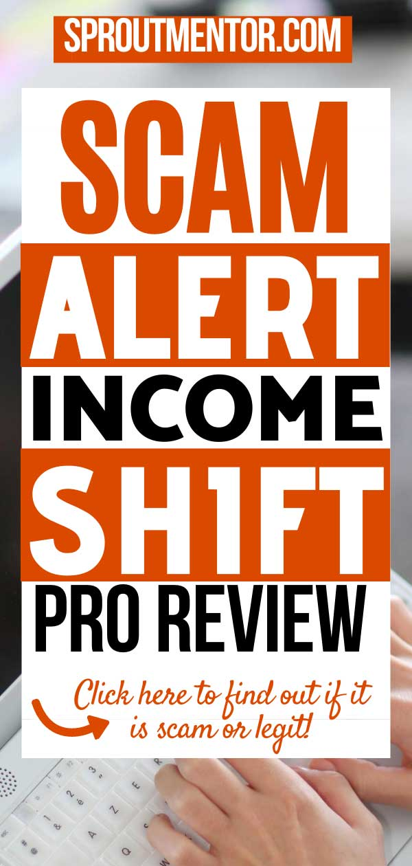 Income-Shift-Pro-Review-sm-pin-image