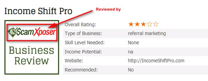 Income-Shift-Pro-Reviews-2