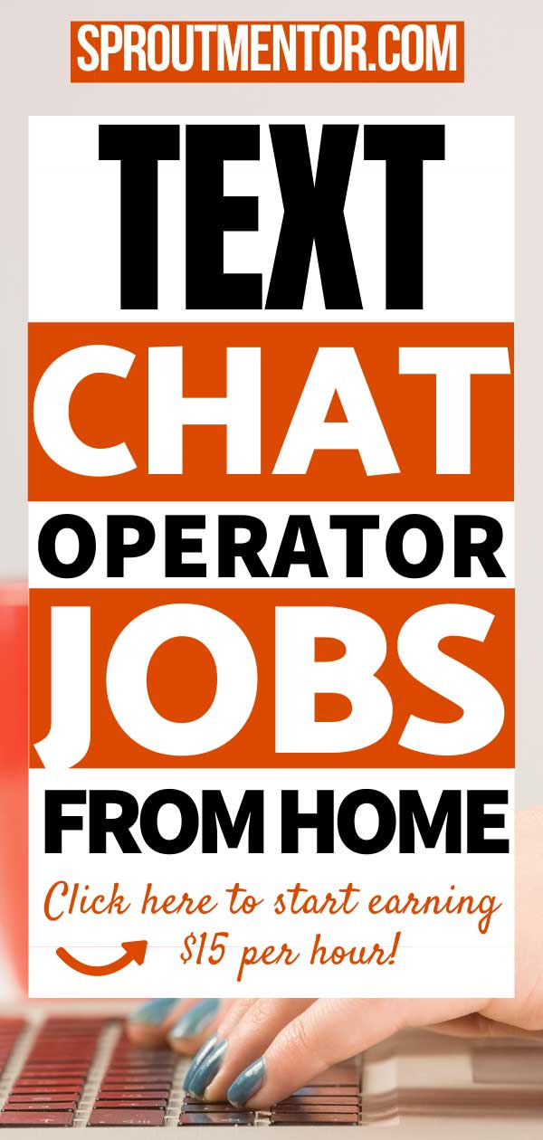 Text-Chat-Operator-Jobs-From-Home-Pin-Sproutmentor