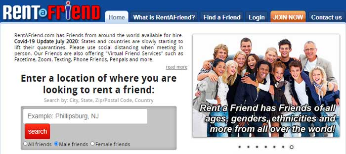 get-paid-to-be-an-online-friend-Rentafriend-home