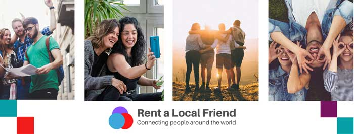 get-paid-to-be-an-online-friend-rentalocalfriend
