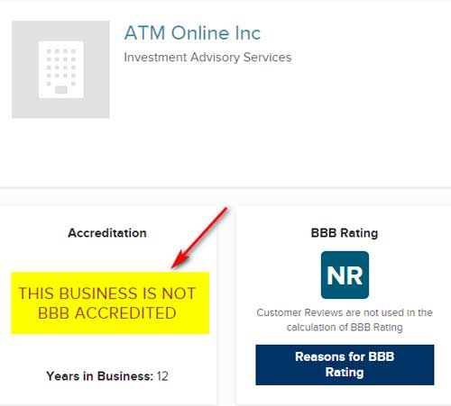 website-atm-review-bbb
