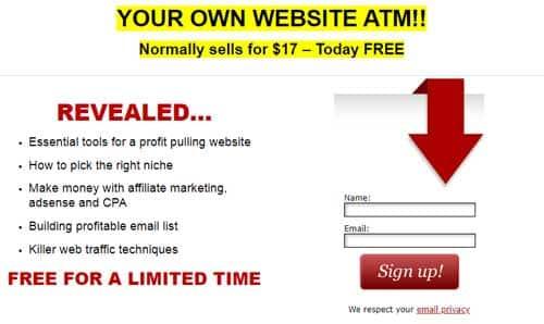 website-atm-review-second-site
