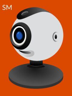 Best Cam sites for webcam models