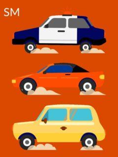Car Wrap Companies sproutmentor