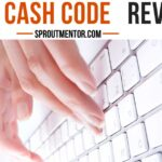 ECOM-CASH-CODE-REVIEW-FEATURED-IMAGE-SPROUTMENTOR
