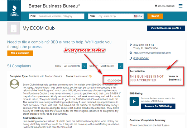 Ecom-cash-code-review--bbb