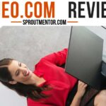 Enjeo-Review-Sproutmentor-Featured-Image