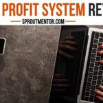 Home-profit-system-review-FEATURED-IMAGE-SPROUTMENTOR