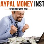 How-to-get-Free-PayPal-Money-Instantly