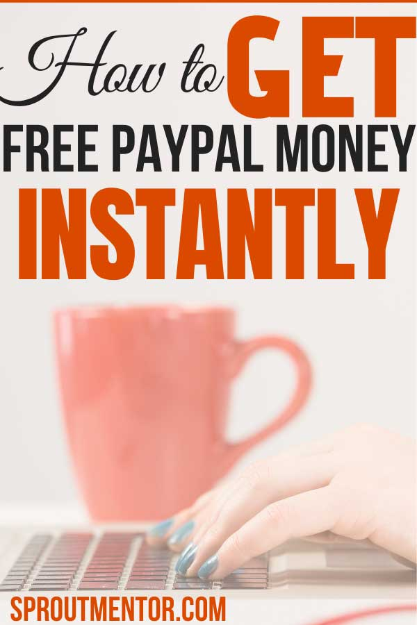 How-to-get-Free-PayPal-Money-Instantly-pin