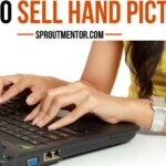Sell-hand-pictures-sproutmentor-pin