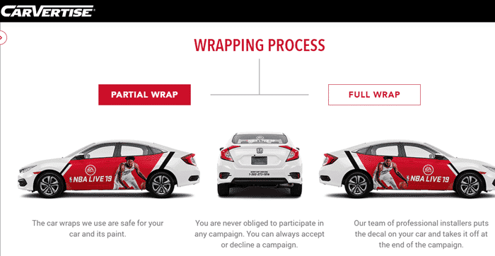get-paid-to-wrap-your-car--Carvertise