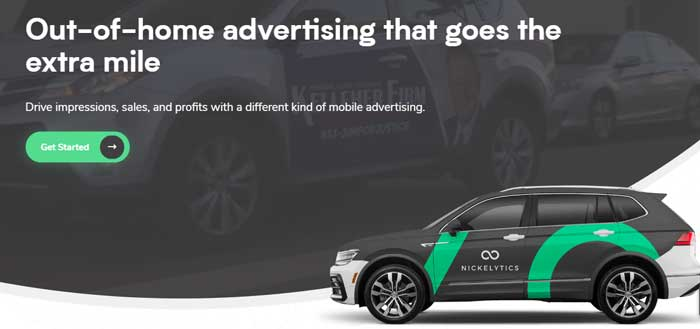 get-paid-to-wrap-your-car--Nickelytics
