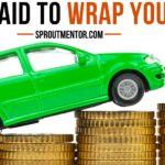 get-paid-to-wrap-your-car-sproutmentor-featured-image