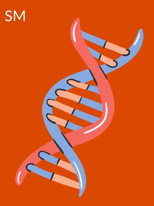 Dna Simple Review: How To Make Money Selling Saliva