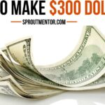 HOW-TO-MAKE-300-DOLLARS-FAST-ONLINE