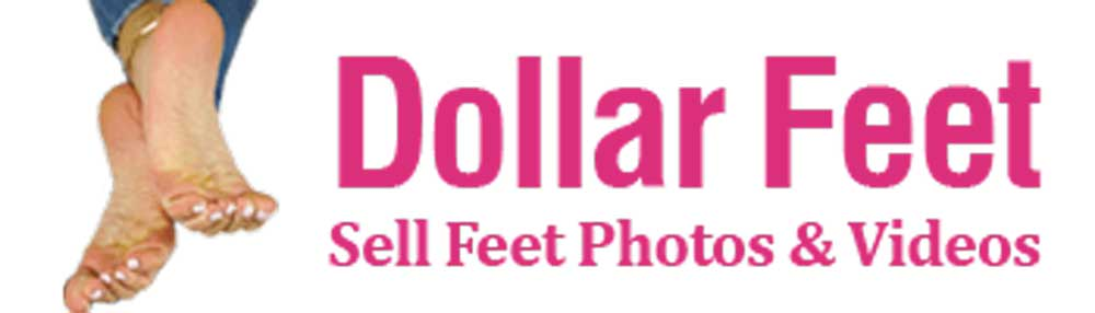Where-to-sell-feet-pics-dollarfeet