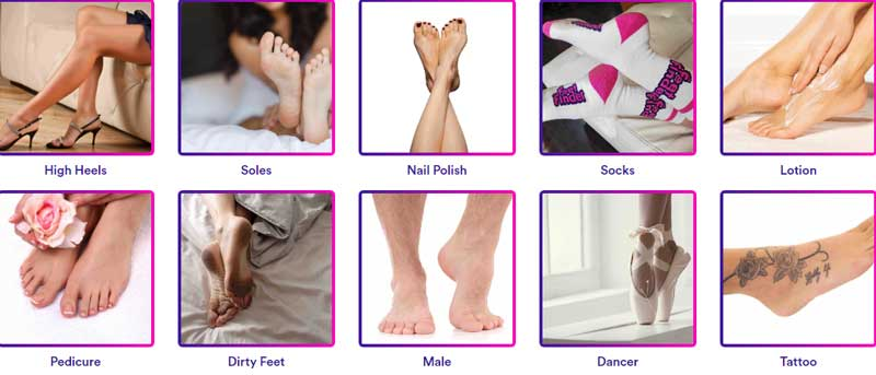 Where-to-sell-feet-pics-feetFinder