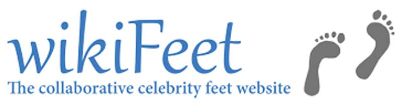 Where-to-sell-feet-pics-wikifeet